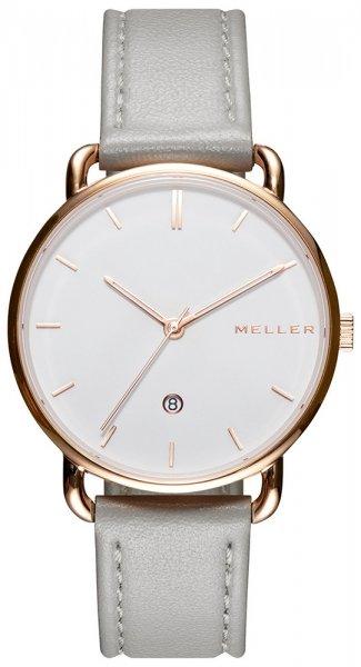Zegarek Meller W3R-1GREY - duże 1