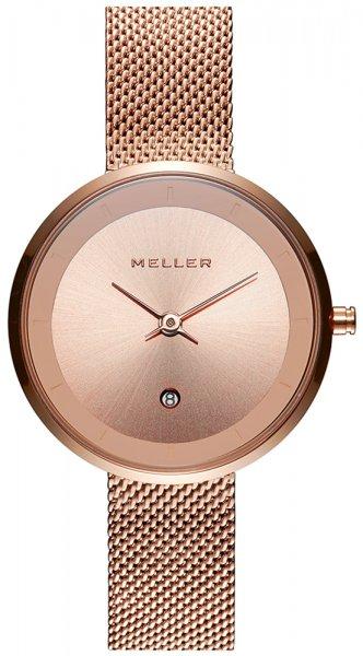 Zegarek Meller W5RR-2ROSE - duże 1