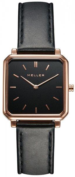 Zegarek Meller W7RN-1BLACK - duże 1
