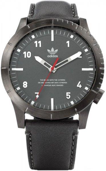 Z06-2915 - zegarek męski - duże 3