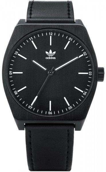 Zegarek Adidas Z05-756 - duże 1