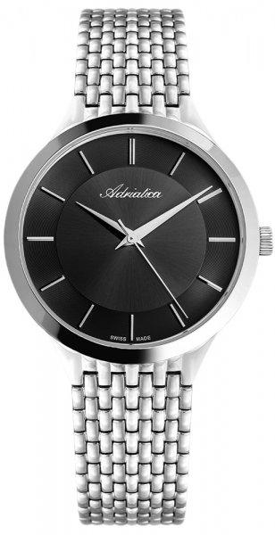 Zegarek Adriatica A1276.5114Q - duże 1