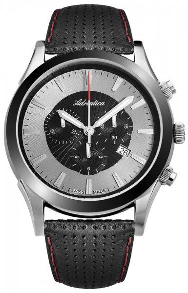 Zegarek Adriatica  A1191.Y214CHM - duże 1