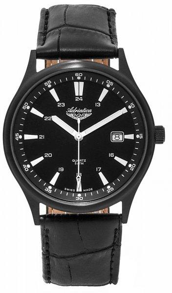 Zegarek Adriatica A12406.B214Q - duże 1