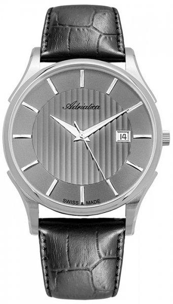 Zegarek Adriatica A1246.5217Q - duże 1