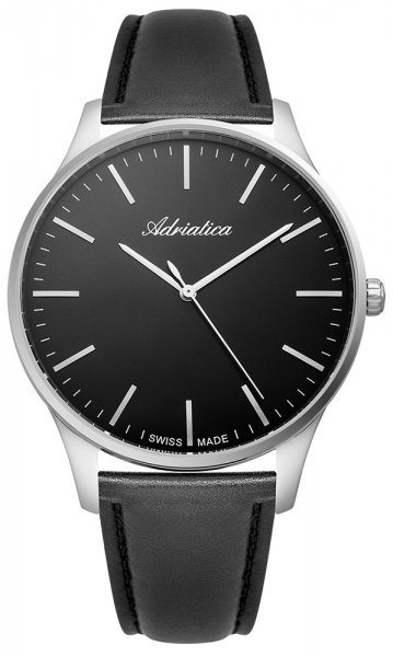 Zegarek Adriatica A1286.5214Q - duże 1