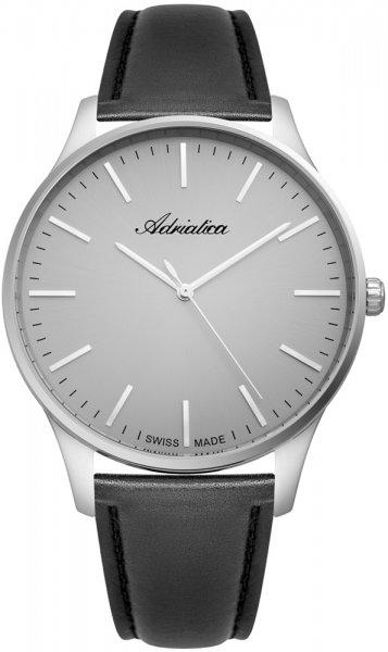 Zegarek Adriatica A1286.5217Q - duże 1
