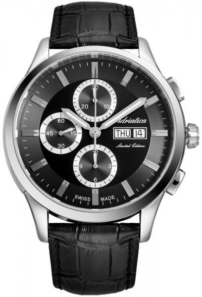 A1992.5214A - zegarek męski - duże 3