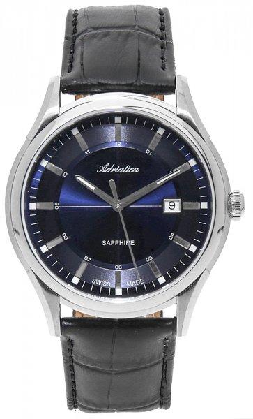 Zegarek Adriatica A2804.5215Q - duże 1