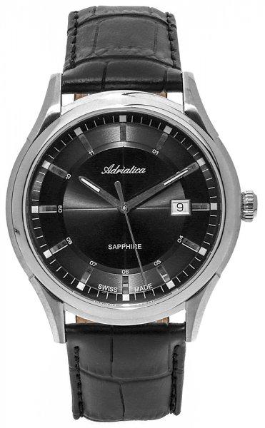 Zegarek Adriatica A2804.5216Q - duże 1