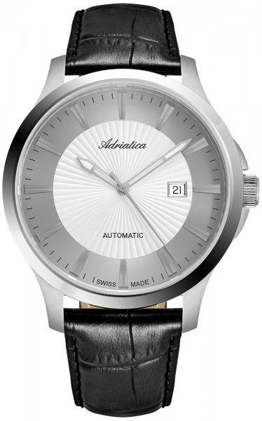 Adriatica A8270.5213A Automatic Automatic