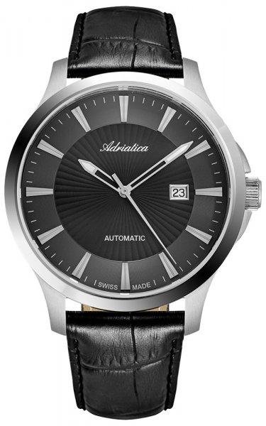 Adriatica A8270.5214A Automatic Automatic