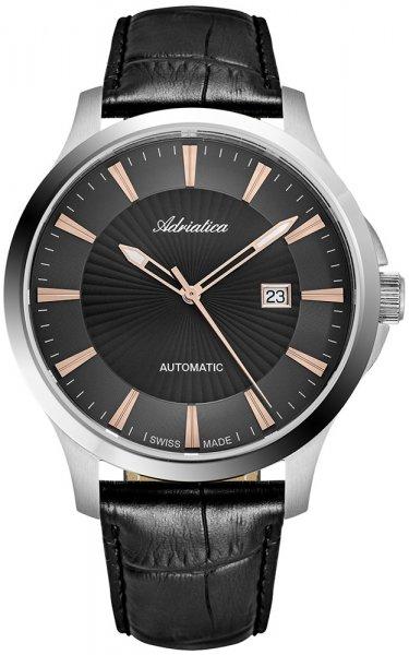 A8270.52R4A - zegarek męski - duże 3