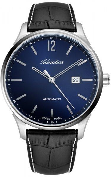 Zegarek Adriatica A8271.5255A - duże 1