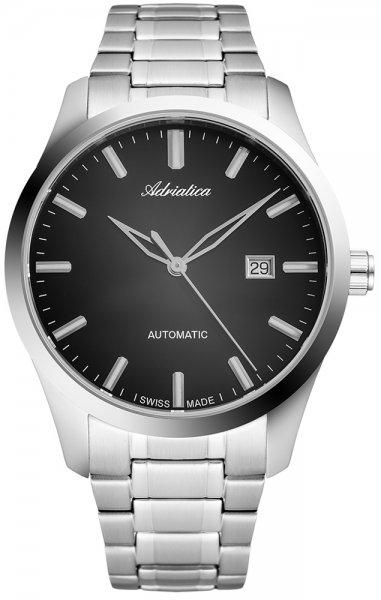Zegarek Adriatica A8277.5116A - duże 1