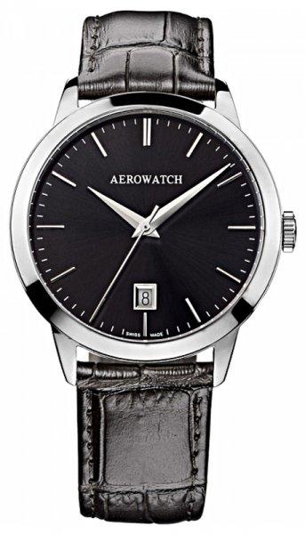 42972-AA03 - zegarek męski - duże 3