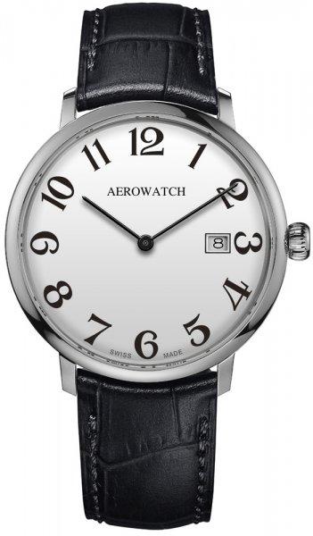 Zegarek Aerowatch 21976-AA05 - duże 1