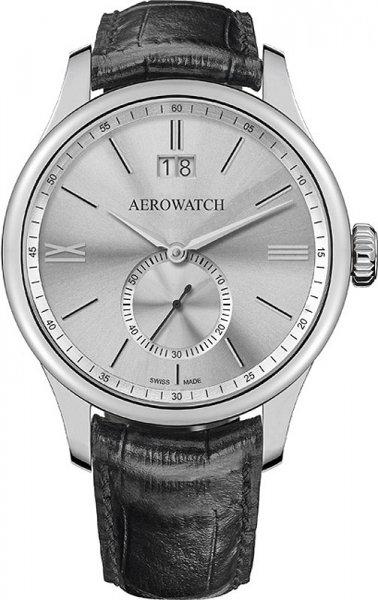 Zegarek Aerowatch 41985-AA01 - duże 1