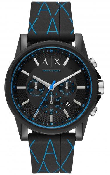 Zegarek Armani Exchange AX1342 - duże 1