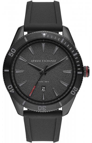 Zegarek Armani Exchange AX1829 - duże 1
