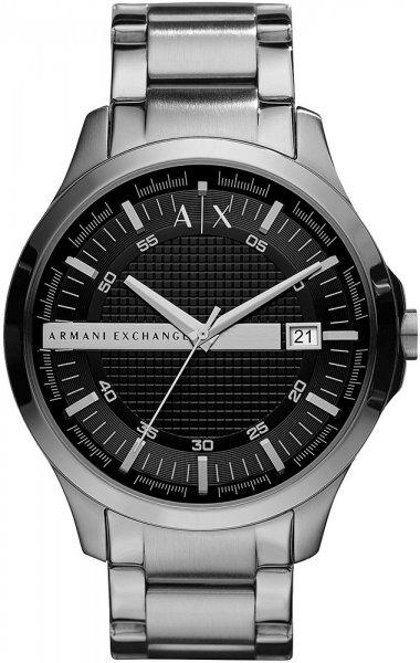 Zegarek Armani Exchange AX2103 - duże 1