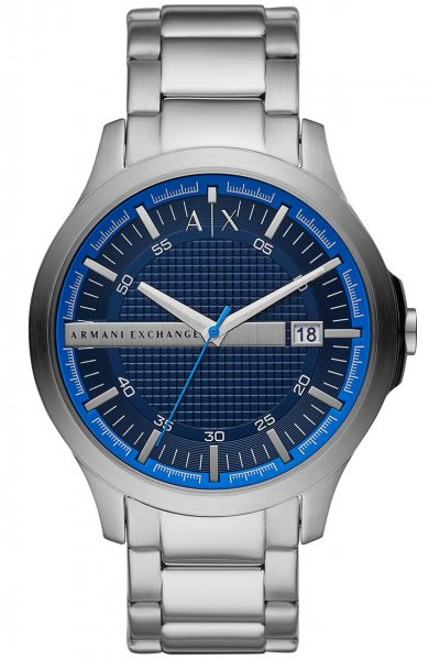 Zegarek Armani Exchange AX2408 - duże 1