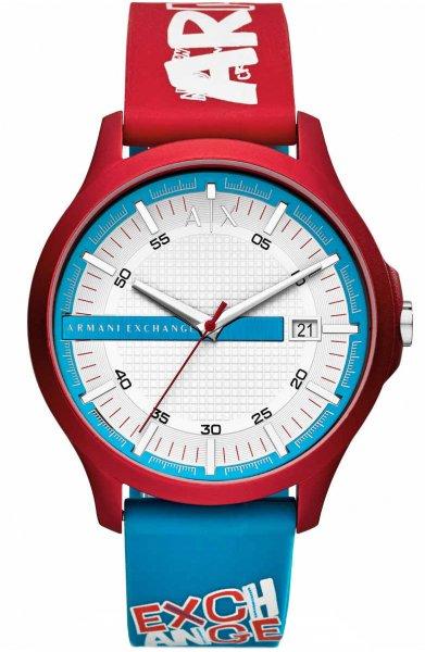 Zegarek Armani Exchange AX2409 - duże 1