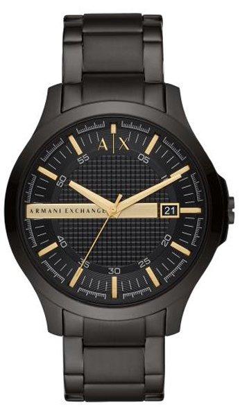 Armani Exchange AX2413 Fashion