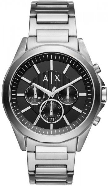 Zegarek Armani Exchange AX2600 - duże 1