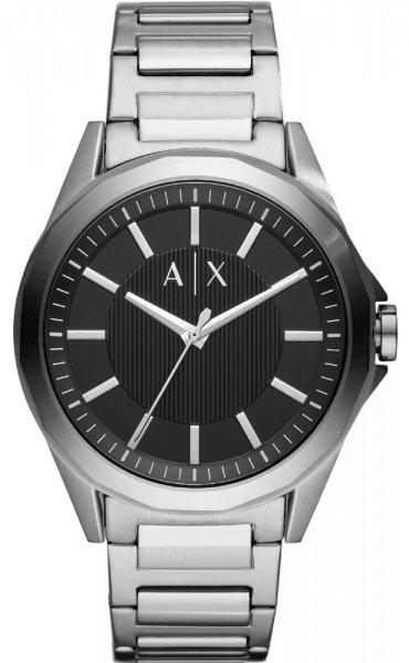 Armani Exchange AX2618 Fashion