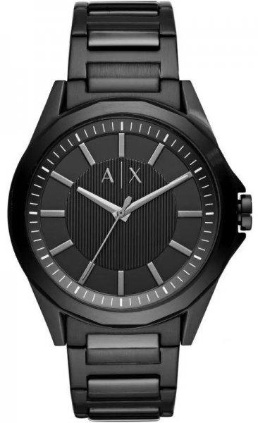 Armani Exchange AX2620 Fashion