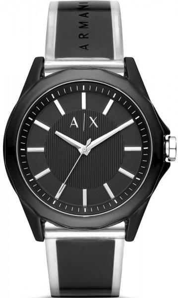 Armani Exchange AX2629 Fashion