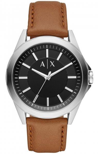 Zegarek Armani Exchange AX2635 - duże 1
