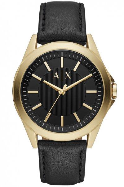 Zegarek Armani Exchange AX2636 - duże 1