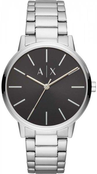 Zegarek Armani Exchange AX2700 - duże 1