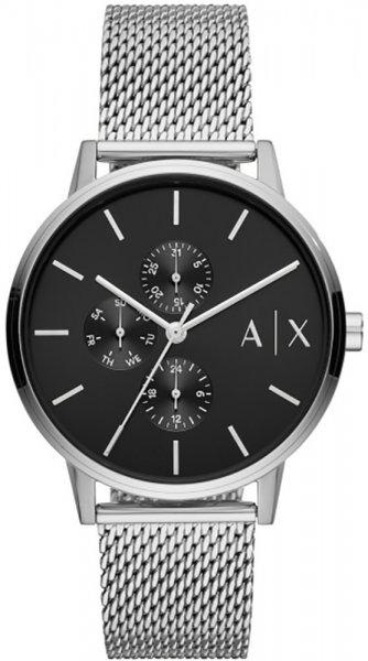 Armani Exchange AX2714 Fashion