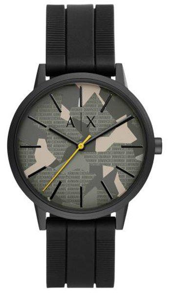 Armani Exchange AX2721 Fashion