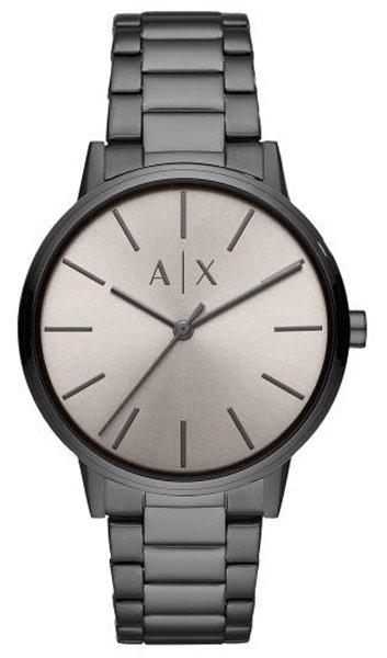Zegarek Armani Exchange AX2722 - duże 1
