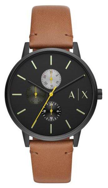 Zegarek Armani Exchange AX2723 - duże 1