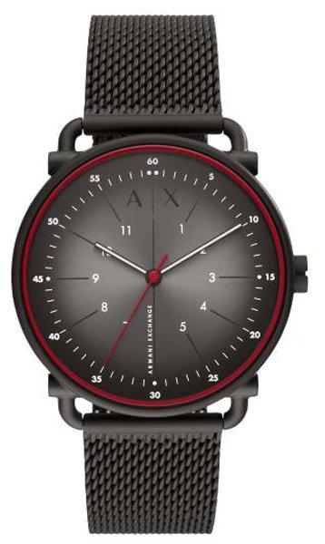Zegarek Armani Exchange AX2902 - duże 1