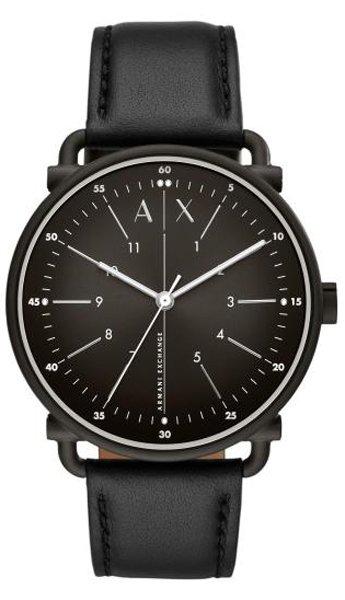 Zegarek Armani Exchange AX2903 - duże 1