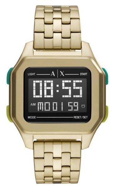 Armani Exchange AX2950 Fashion