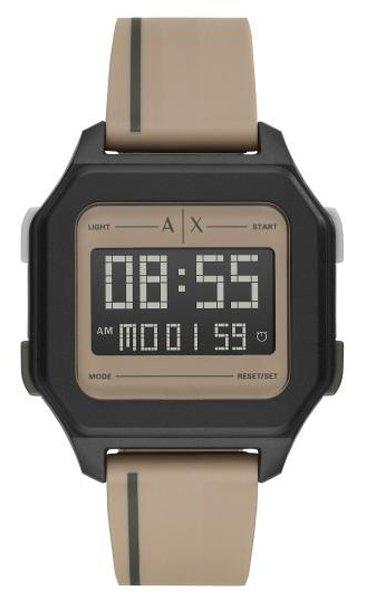 Zegarek Armani Exchange AX2954 - duże 1