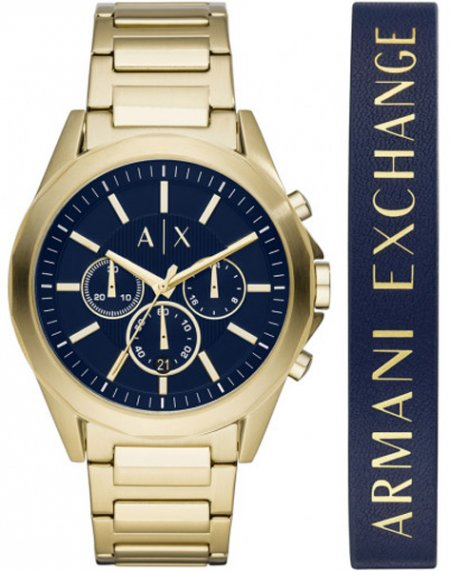 Zegarek Armani Exchange AX7116 - duże 1