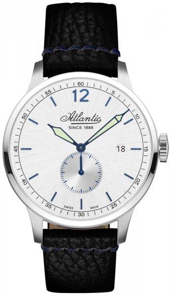 Zegarek Atlantic 68353.41.22 - duże 1
