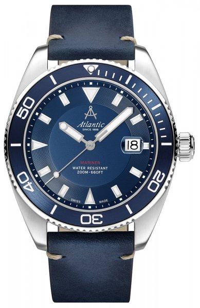 Atlantic 80371.41.51 Mariner