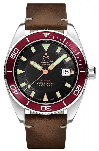 Atlantic 80373.41.61R Mariner
