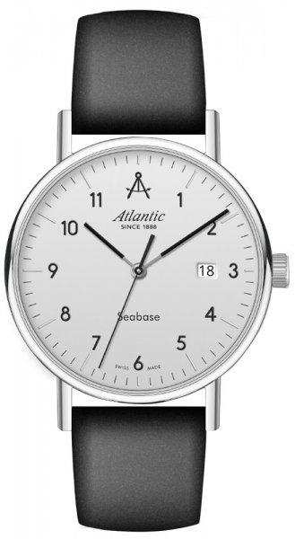 60352.41.25 - zegarek męski - duże 3