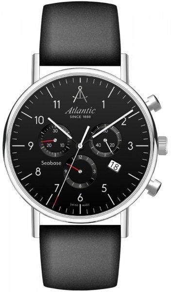 60452.41.65 - zegarek męski - duże 3