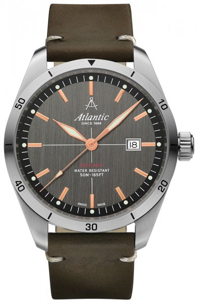 Atlantic 70351.41.41R Seaflight